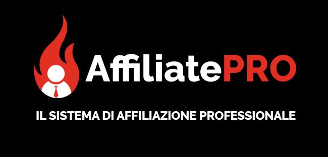 affiliatepro