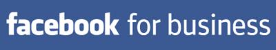 Facebook Ads per traffico a pagamento tramite il canale social