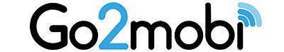 go2mobi per traffico mobile a pagamento