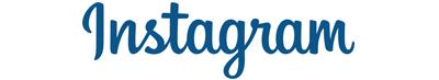 anche su Instagram si possono comprare visite al sito web