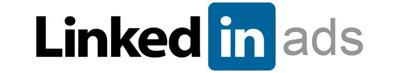 Linkedin Ads per comprare traffico web