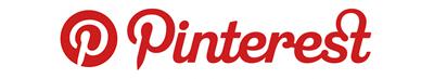 Pinterest per traffico web a pagamento
