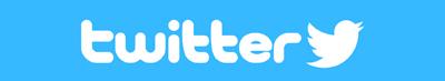 da twitter si può avere traffico a pagamento