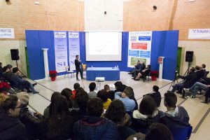 Scuola di affiliate marketing