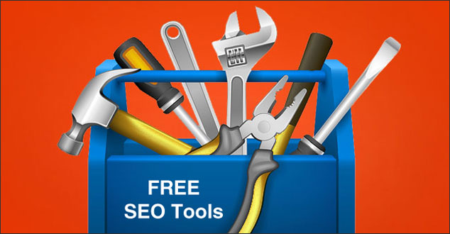 free seo tools: strumenti seo gratuiti