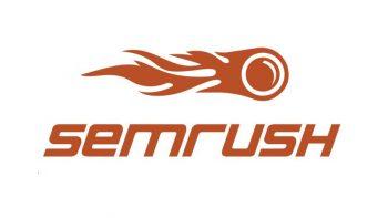 semrush da usare per la ricerca di parole chiave internazionale