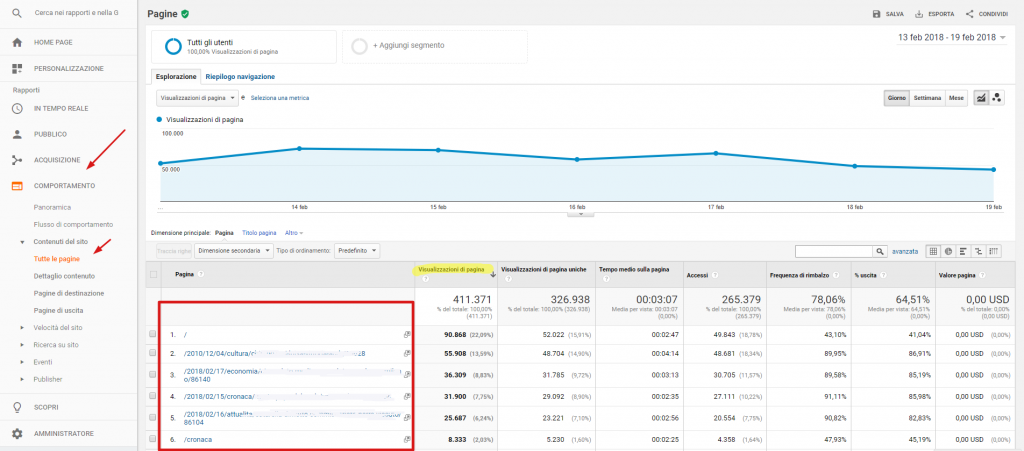 Screenshot-di-analytics
