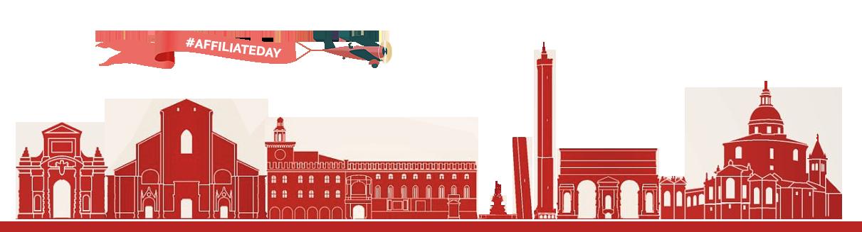 AffiliateDay Bologna