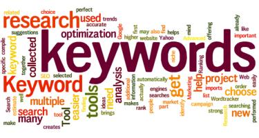 ricerca-di-parole-chiave