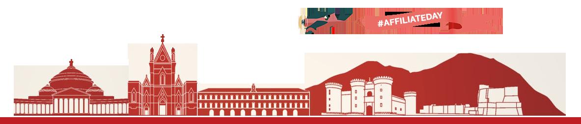 AffiliateDay Napoli