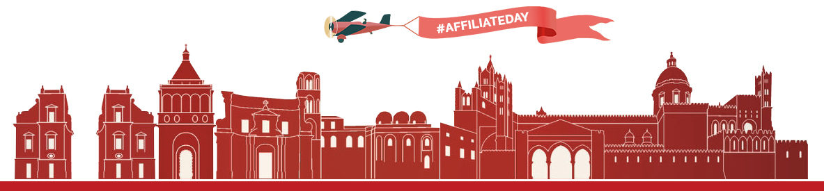 AffiliateDay PALERMO