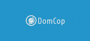 domcop-logo