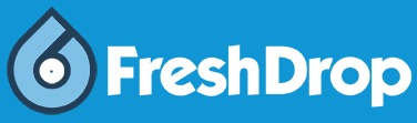 fresh-drop-logo