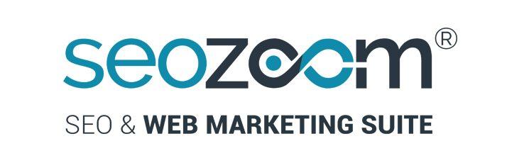 seozoom-logo