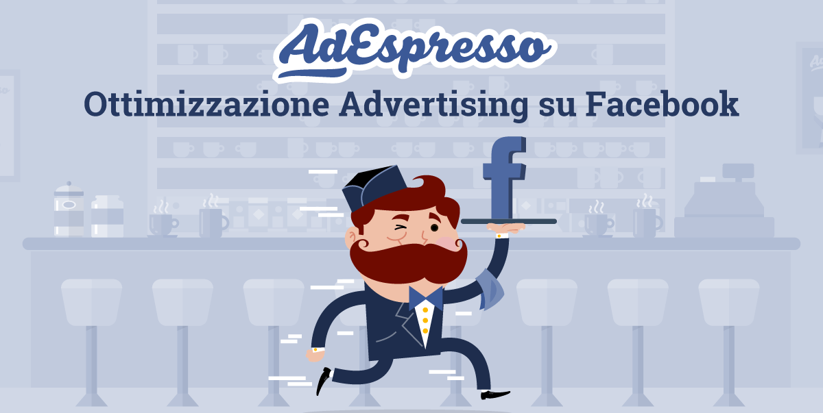 adespresso-tool