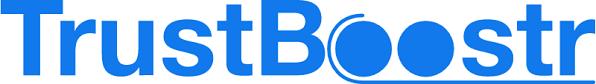 logo-trustboostr