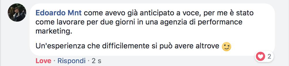 Edoardo Mantovani