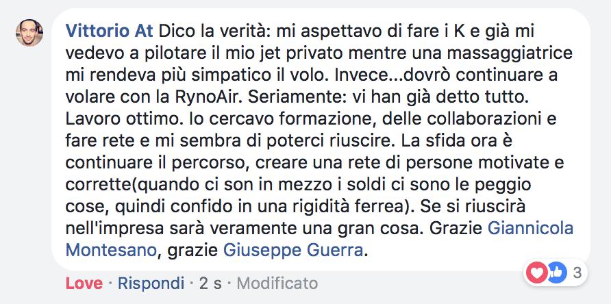 Vittorio Attili