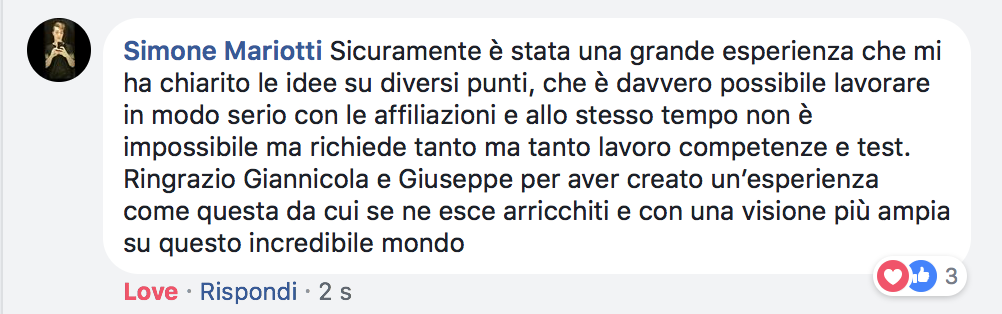 Simone Mariotti
