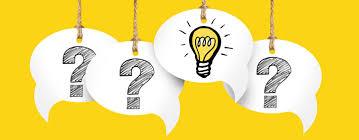 Domande e Risposte sull'Affiliate Marketing