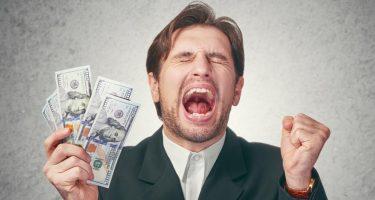 Quanti soldi ci vogliono per iniziare a lavorare con le affiliazioni