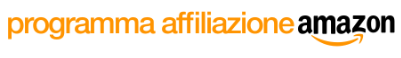 affiliate marketing con il programma affiliazione di Amazon