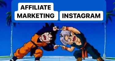 Affiliate marketing su Instagram_foto ironica