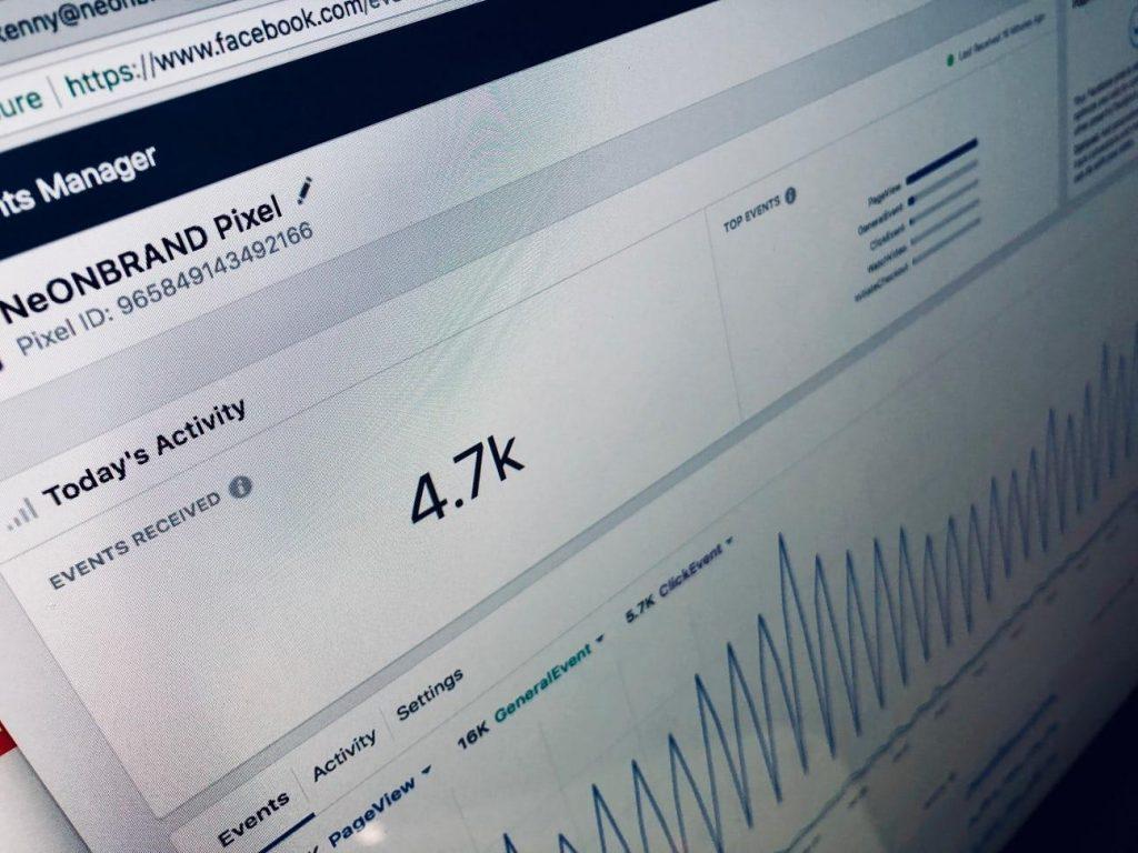 Facebook Shop_promuovi il tuo shop online