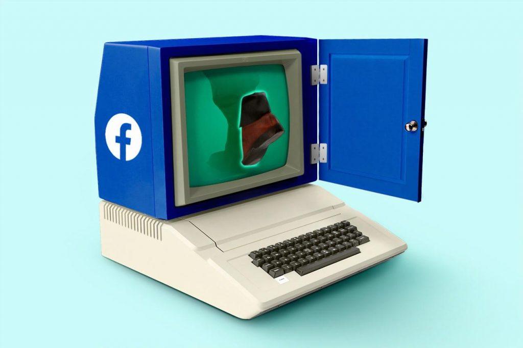 Facebook Shop_crea il tuo social shop