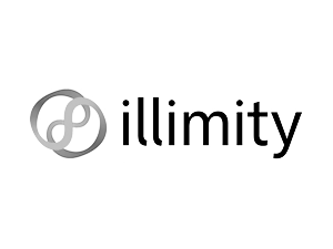 Illimity.png