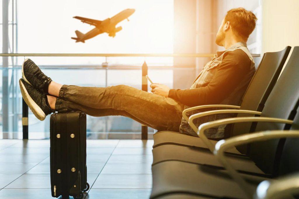 programmi di affiliazione dedicati a viaggi e turismo