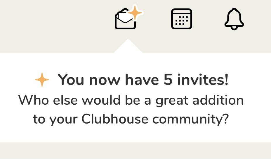 clubhouse_invito
